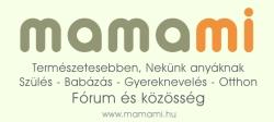 Mamami fórum