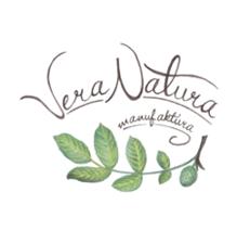 VeraNatura natúrkozmetikumok