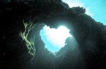 Szív-nyitó meditációk