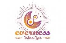6 éve indult útjára az első önismereti fesztivál, az Everness!