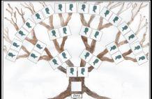 A családállítás és Hellinger terápia rendszere