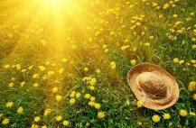 Az 5 legfontosabb tanács a biztonságos napozáshoz