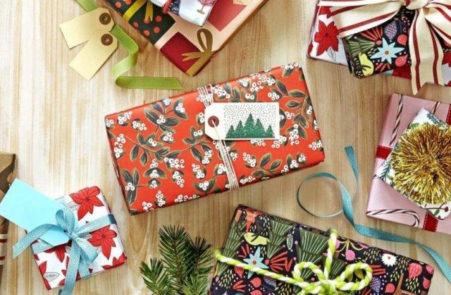 Karácsonyi postázás 2019