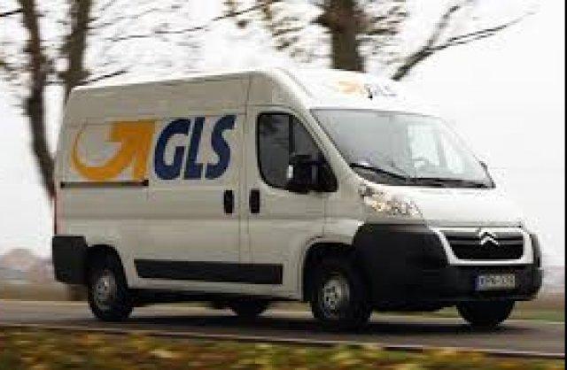 GLS szállítási díjak emelkedése