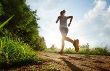 A böjt és a mozgás kapcsolata